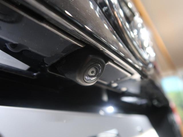 プレミアム 純正9型ナビ バックカメラ ボルドー内装 レーダークルーズ 衝突被害軽減装置 パワーバックドア LEDヘッド&フォグ 純正18AW オートマチックハイビーム オートライト パワーシート(32枚目)