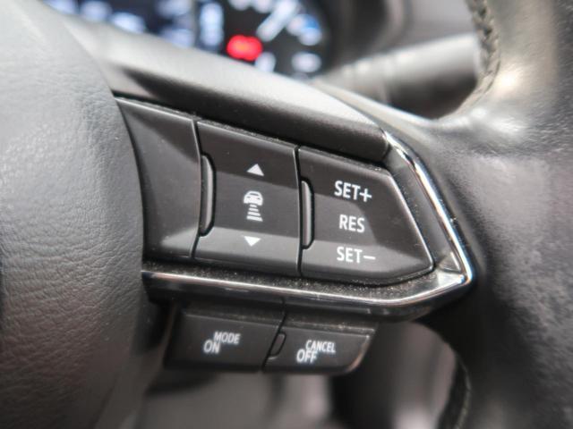 XD エクスクルーシブモード メーカーナビ フルセグ アラウンドビューモニター BOSE 純正19AW パワーシート シートヒーター  LEDヘッドライト レーダークルーズ 電動リアゲート スマートキー(6枚目)