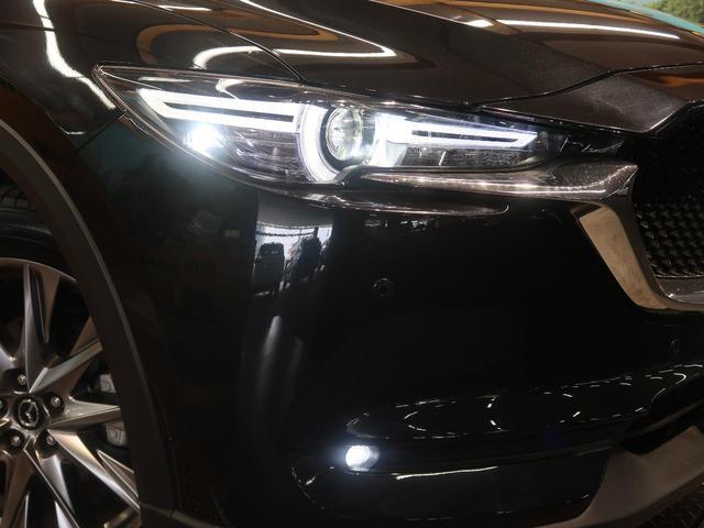 XD エクスクルーシブモード メーカーナビ フルセグ アラウンドビューモニター BOSE 純正19AW パワーシート シートヒーター  LEDヘッドライト レーダークルーズ 電動リアゲート スマートキー(9枚目)