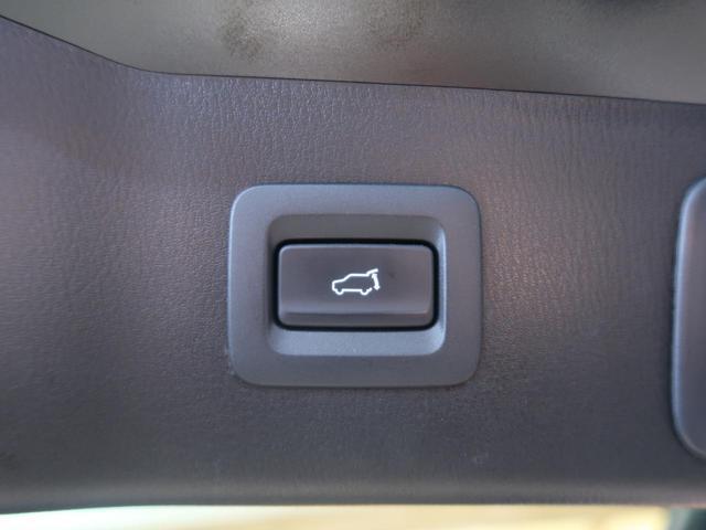 XD エクスクルーシブモード メーカーナビ フルセグ アラウンドビューモニター BOSE 純正19AW パワーシート シートヒーター  LEDヘッドライト レーダークルーズ 電動リアゲート スマートキー(39枚目)