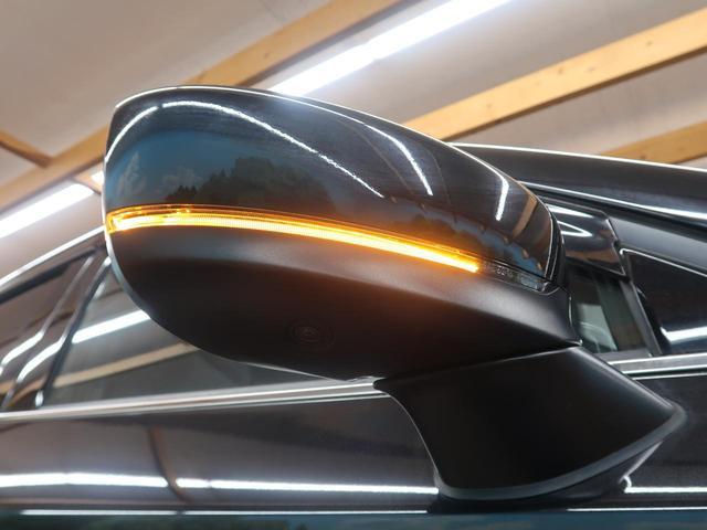 XD エクスクルーシブモード メーカーナビ フルセグ アラウンドビューモニター BOSE 純正19AW パワーシート シートヒーター  LEDヘッドライト レーダークルーズ 電動リアゲート スマートキー(49枚目)