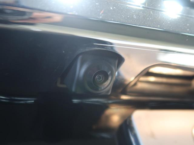 ZS 煌II 9型BIGX フリップダウンモニター バックカメラ 衝突被害軽減装置 両側電動スライド ETC LEDヘッド&フォグ 純正16AW オートマチックハイビーム 車線逸脱警報 クルコン(36枚目)