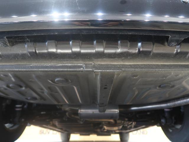 ZS 煌II 9型BIGX フリップダウンモニター バックカメラ 衝突被害軽減装置 両側電動スライド ETC LEDヘッド&フォグ 純正16AW オートマチックハイビーム 車線逸脱警報 クルコン(37枚目)