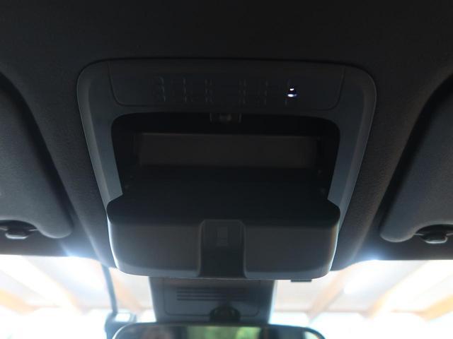 ZS 煌II 9型BIGX フリップダウンモニター バックカメラ 衝突被害軽減装置 両側電動スライド ETC LEDヘッド&フォグ 純正16AW オートマチックハイビーム 車線逸脱警報 クルコン(50枚目)