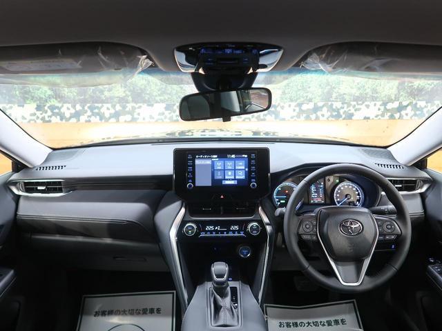 S 登録済未使用車 4WD 純正ディスプレイオーディオ バックモニター クリアランスソナー LED オートマチックハイビーム プリクラッシュ レーダークルーズ レーンアシスト(3枚目)