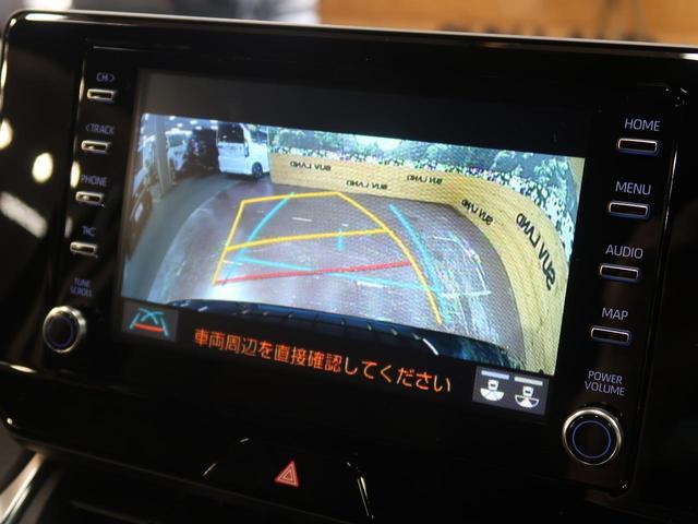 S 登録済未使用車 4WD 純正ディスプレイオーディオ バックモニター クリアランスソナー LED オートマチックハイビーム プリクラッシュ レーダークルーズ レーンアシスト(5枚目)