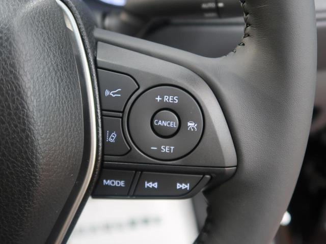 S 登録済未使用車 4WD 純正ディスプレイオーディオ バックモニター クリアランスソナー LED オートマチックハイビーム プリクラッシュ レーダークルーズ レーンアシスト(6枚目)