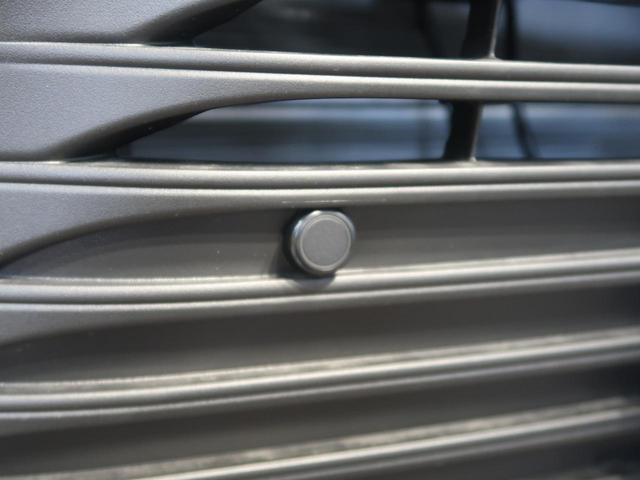 S 登録済未使用車 4WD 純正ディスプレイオーディオ バックモニター クリアランスソナー LED オートマチックハイビーム プリクラッシュ レーダークルーズ レーンアシスト(9枚目)