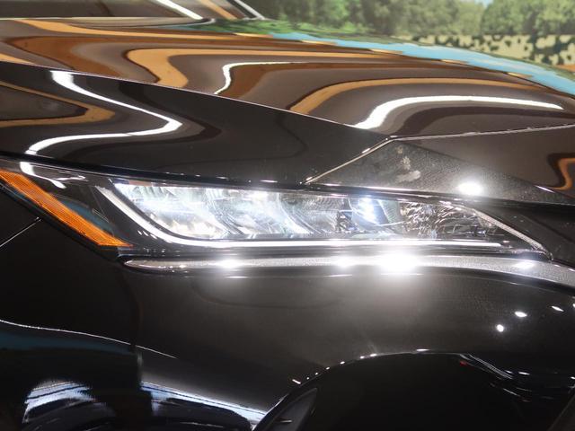 S 登録済未使用車 4WD 純正ディスプレイオーディオ バックモニター クリアランスソナー LED オートマチックハイビーム プリクラッシュ レーダークルーズ レーンアシスト(10枚目)