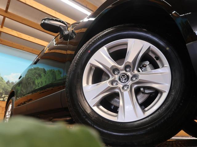 S 登録済未使用車 4WD 純正ディスプレイオーディオ バックモニター クリアランスソナー LED オートマチックハイビーム プリクラッシュ レーダークルーズ レーンアシスト(11枚目)