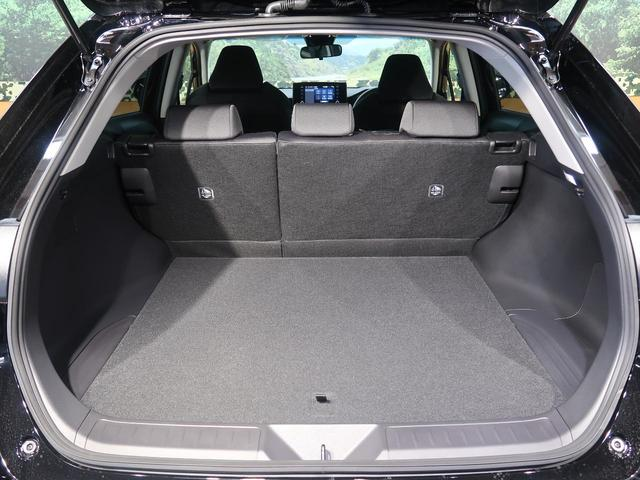 S 登録済未使用車 4WD 純正ディスプレイオーディオ バックモニター クリアランスソナー LED オートマチックハイビーム プリクラッシュ レーダークルーズ レーンアシスト(14枚目)