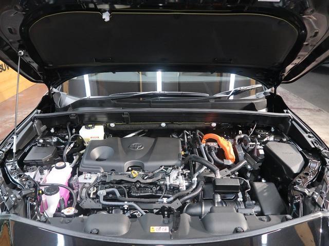 S 登録済未使用車 4WD 純正ディスプレイオーディオ バックモニター クリアランスソナー LED オートマチックハイビーム プリクラッシュ レーダークルーズ レーンアシスト(20枚目)