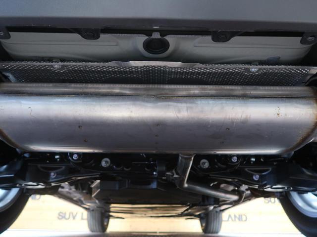 S 登録済未使用車 4WD 純正ディスプレイオーディオ バックモニター クリアランスソナー LED オートマチックハイビーム プリクラッシュ レーダークルーズ レーンアシスト(30枚目)