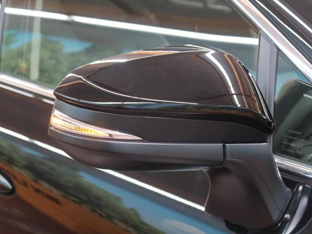 S 登録済未使用車 4WD 純正ディスプレイオーディオ バックモニター クリアランスソナー LED オートマチックハイビーム プリクラッシュ レーダークルーズ レーンアシスト(32枚目)
