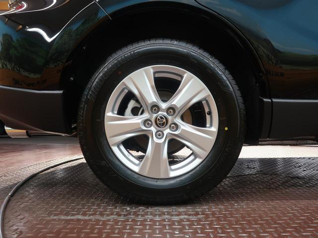 S 登録済未使用車 4WD 純正ディスプレイオーディオ バックモニター クリアランスソナー LED オートマチックハイビーム プリクラッシュ レーダークルーズ レーンアシスト(34枚目)