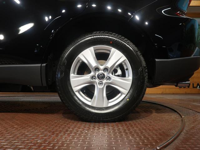 S 登録済未使用車 4WD 純正ディスプレイオーディオ バックモニター クリアランスソナー LED オートマチックハイビーム プリクラッシュ レーダークルーズ レーンアシスト(36枚目)