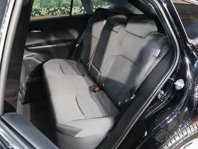 S 登録済未使用車 4WD 純正ディスプレイオーディオ バックモニター クリアランスソナー LED オートマチックハイビーム プリクラッシュ レーダークルーズ レーンアシスト(40枚目)