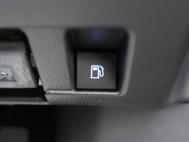 S 登録済未使用車 4WD 純正ディスプレイオーディオ バックモニター クリアランスソナー LED オートマチックハイビーム プリクラッシュ レーダークルーズ レーンアシスト(43枚目)