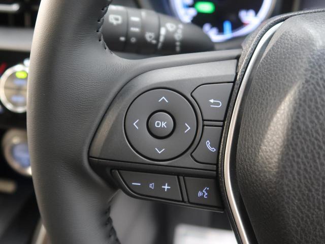 S 登録済未使用車 4WD 純正ディスプレイオーディオ バックモニター クリアランスソナー LED オートマチックハイビーム プリクラッシュ レーダークルーズ レーンアシスト(44枚目)