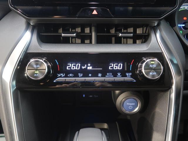 S 登録済未使用車 4WD 純正ディスプレイオーディオ バックモニター クリアランスソナー LED オートマチックハイビーム プリクラッシュ レーダークルーズ レーンアシスト(48枚目)