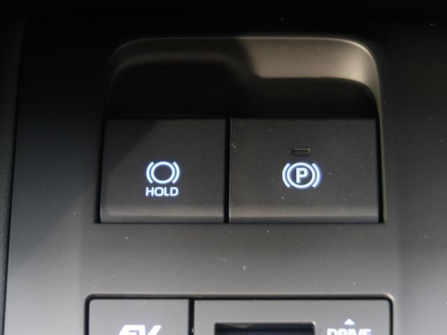S 登録済未使用車 4WD 純正ディスプレイオーディオ バックモニター クリアランスソナー LED オートマチックハイビーム プリクラッシュ レーダークルーズ レーンアシスト(50枚目)