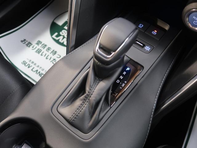 S 登録済未使用車 4WD 純正ディスプレイオーディオ バックモニター クリアランスソナー LED オートマチックハイビーム プリクラッシュ レーダークルーズ レーンアシスト(51枚目)