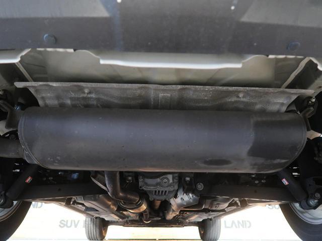 20Xt エマージェンシーブレーキパッケージ メーカーナビ 全周囲カメラ 衝突被害軽減装置 ルーフレール LEDヘッド 純正17AW ETC パワーバックドア クルコン 4WD 7人 シートヒーター オートライト(18枚目)