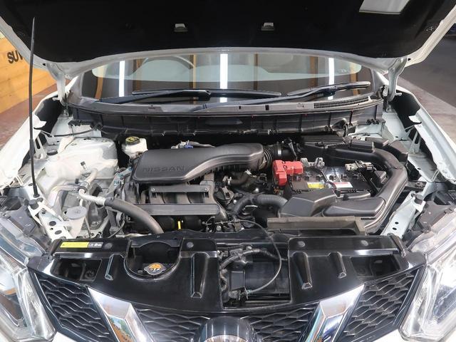 20Xt エマージェンシーブレーキパッケージ メーカーナビ 全周囲カメラ 衝突被害軽減装置 ルーフレール LEDヘッド 純正17AW ETC パワーバックドア クルコン 4WD 7人 シートヒーター オートライト(19枚目)