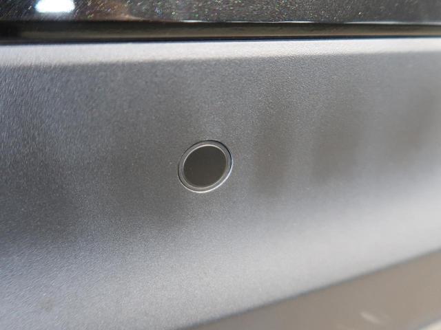G モデリスタエアロ 純正9型ナビ バックモニター 衝突被害軽減装置 クリアランスソナー 2トーン ブラインドスポットモニター LEDヘッド&フォグ 純正18AW ハーフレザー シートヒーター(33枚目)