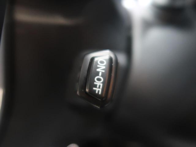 G モデリスタエアロ 純正9型ナビ バックモニター 衝突被害軽減装置 クリアランスソナー 2トーン ブラインドスポットモニター LEDヘッド&フォグ 純正18AW ハーフレザー シートヒーター(60枚目)