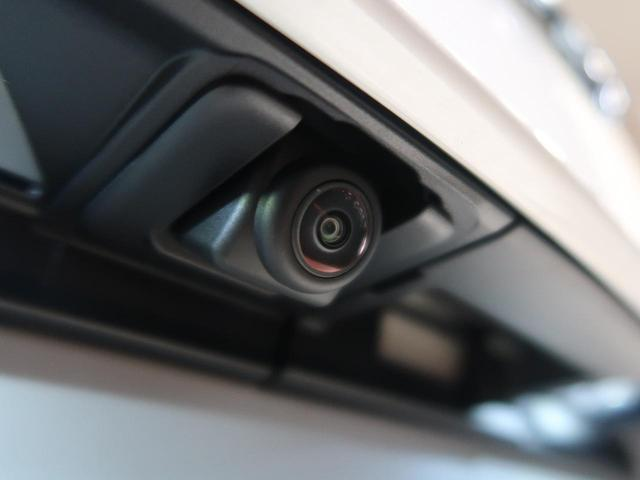 XD スマートエディション 登録済み未使用 10.25型マツダコネクト 全周囲カメラ レーダークルーズ コーナーセンサー(37枚目)