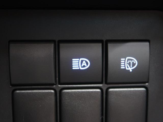 TX 登録済み未使用車 7人 サンルーフ 衝突被害軽減装置 レーダークルーズ LEDヘッド&フォグ ルーフレール 純正17AW レーンアシスト オートハイビーム(9枚目)