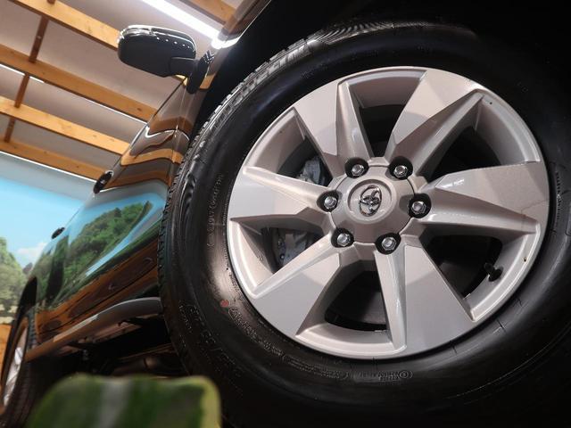 TX 登録済み未使用車 7人 サンルーフ 衝突被害軽減装置 レーダークルーズ LEDヘッド&フォグ ルーフレール 純正17AW レーンアシスト オートハイビーム(17枚目)