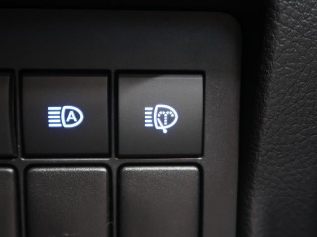 TX 登録済み未使用車 7人 サンルーフ 衝突被害軽減装置 レーダークルーズ LEDヘッド&フォグ ルーフレール 純正17AW レーンアシスト オートハイビーム(24枚目)