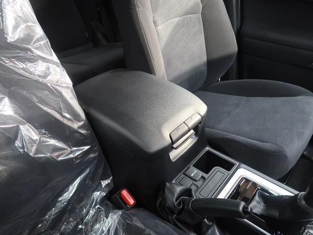 TX 登録済み未使用車 7人 サンルーフ 衝突被害軽減装置 レーダークルーズ LEDヘッド&フォグ ルーフレール 純正17AW レーンアシスト オートハイビーム(29枚目)