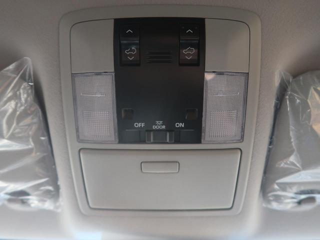 TX 登録済み未使用車 7人 サンルーフ 衝突被害軽減装置 レーダークルーズ LEDヘッド&フォグ ルーフレール 純正17AW レーンアシスト オートハイビーム(50枚目)