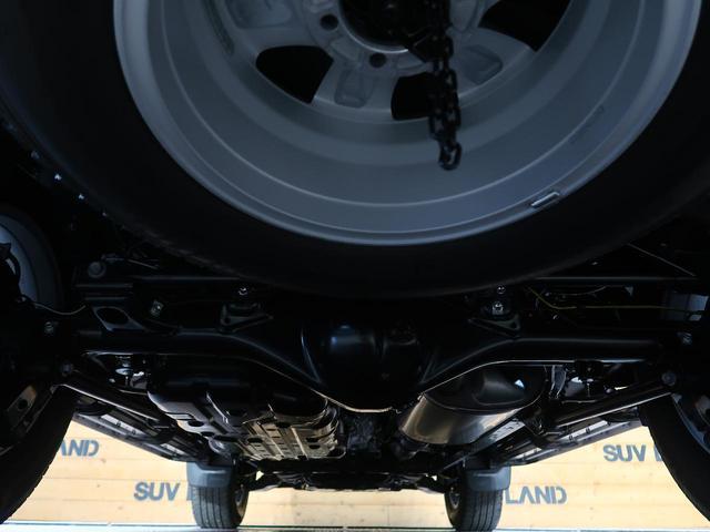 TX 登録済み未使用車 7人 サンルーフ 衝突被害軽減装置 レーダークルーズ LEDヘッド&フォグ ルーフレール 純正17AW レーンアシスト オートハイビーム(65枚目)