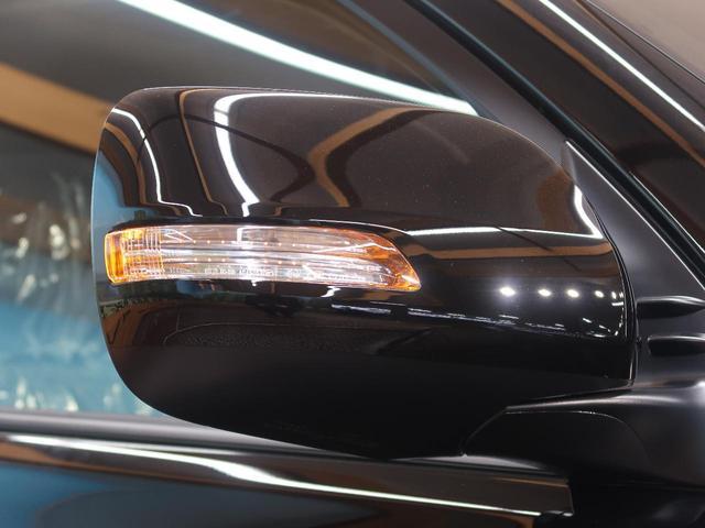 TX 登録済み未使用車 7人 サンルーフ 衝突被害軽減装置 レーダークルーズ LEDヘッド&フォグ ルーフレール 純正17AW レーンアシスト オートハイビーム(70枚目)
