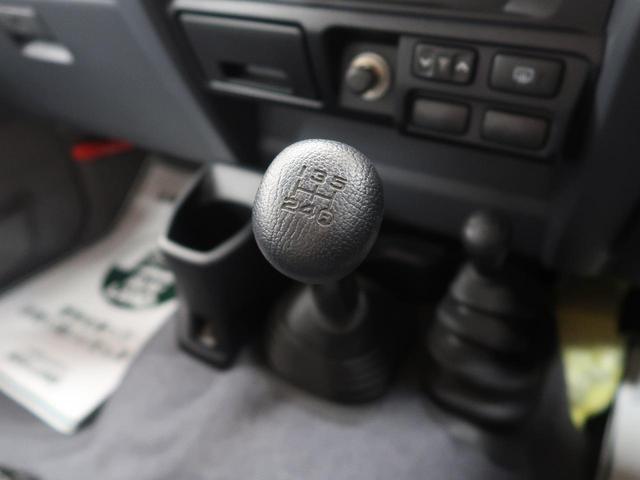 バン 5速MT 4WD ETC キーレス 背面タイヤ 純正16AW 電動デフロック パワーウィンドウ リアヒーター(6枚目)