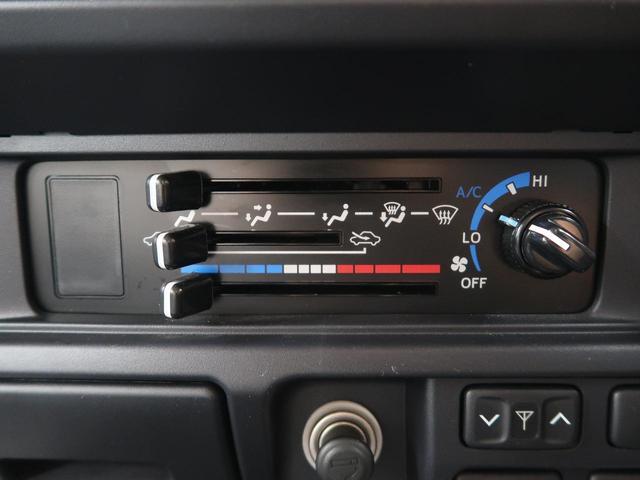 バン 5速MT 4WD ETC キーレス 背面タイヤ 純正16AW 電動デフロック パワーウィンドウ リアヒーター(10枚目)
