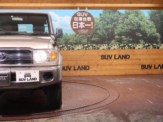 バン 5速MT 4WD ETC キーレス 背面タイヤ 純正16AW 電動デフロック パワーウィンドウ リアヒーター(11枚目)