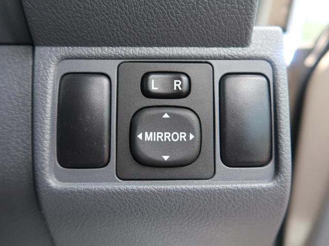 バン 5速MT 4WD ETC キーレス 背面タイヤ 純正16AW 電動デフロック パワーウィンドウ リアヒーター(23枚目)