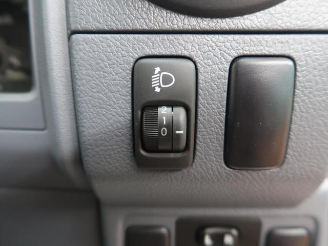 バン 5速MT 4WD ETC キーレス 背面タイヤ 純正16AW 電動デフロック パワーウィンドウ リアヒーター(24枚目)