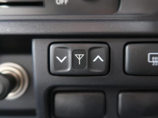 バン 5速MT 4WD ETC キーレス 背面タイヤ 純正16AW 電動デフロック パワーウィンドウ リアヒーター(28枚目)