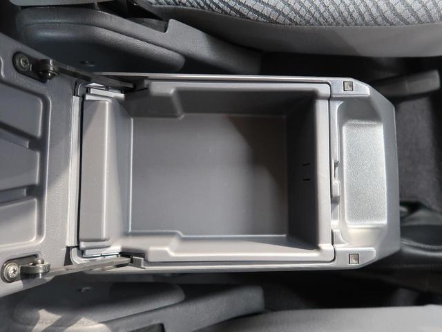 バン 5速MT 4WD ETC キーレス 背面タイヤ 純正16AW 電動デフロック パワーウィンドウ リアヒーター(30枚目)