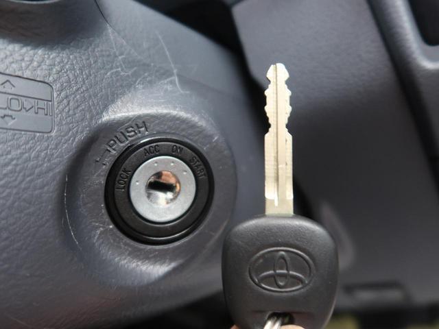 バン 5速MT 4WD ETC キーレス 背面タイヤ 純正16AW 電動デフロック パワーウィンドウ リアヒーター(33枚目)