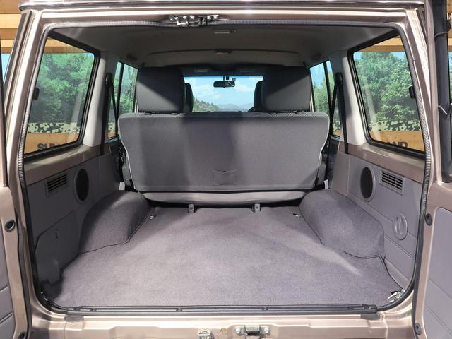 バン 5速MT 4WD ETC キーレス 背面タイヤ 純正16AW 電動デフロック パワーウィンドウ リアヒーター(37枚目)
