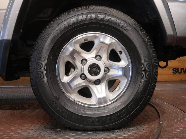 バン 5速MT 4WD ETC キーレス 背面タイヤ 純正16AW 電動デフロック パワーウィンドウ リアヒーター(48枚目)