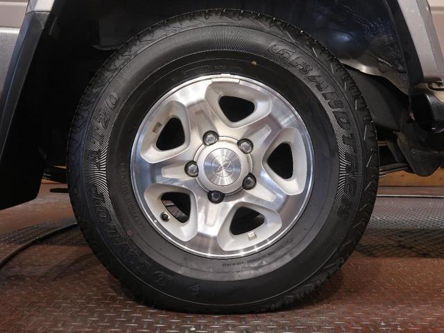 バン 5速MT 4WD ETC キーレス 背面タイヤ 純正16AW 電動デフロック パワーウィンドウ リアヒーター(49枚目)