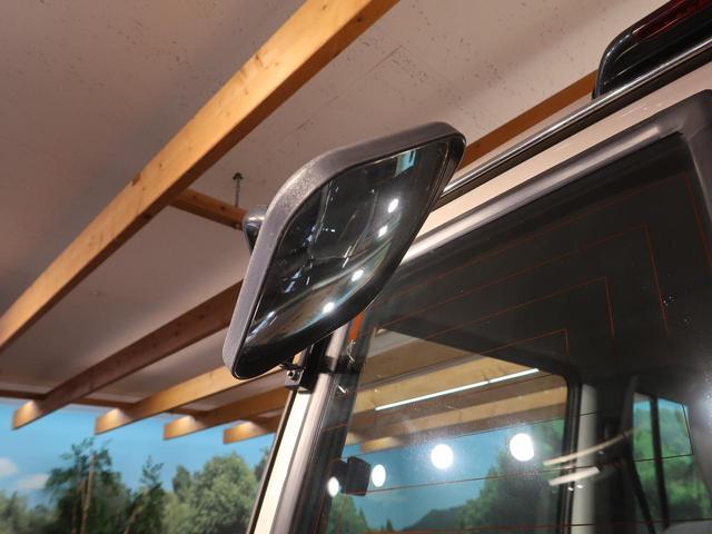バン 5速MT 4WD ETC キーレス 背面タイヤ 純正16AW 電動デフロック パワーウィンドウ リアヒーター(52枚目)